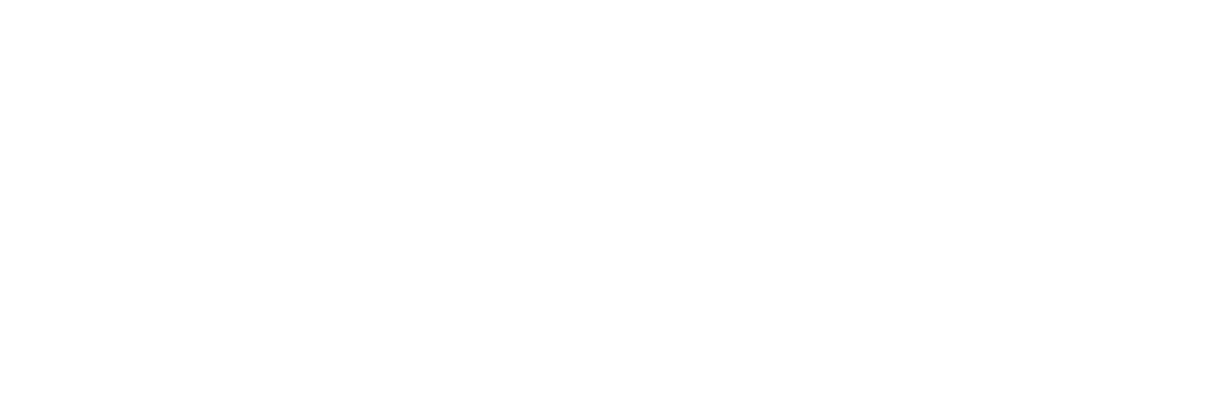 thinkITB.com